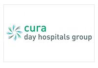 Cura-Day-Hospitals