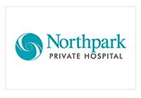 North-Park-Private-Hospital