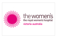 The-Royal-Women's-Hospital