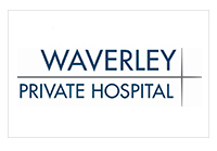 Waverley-Private-Hospital