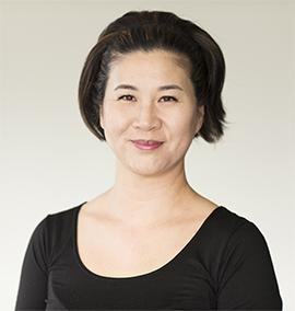 Dr-Mi-Jin-Kim