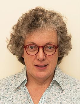 Dr-Barbara-Heath-Anaethetist