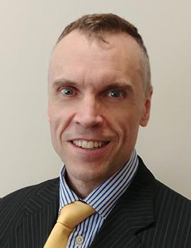 Dr-David-Andrews-Anaethetist