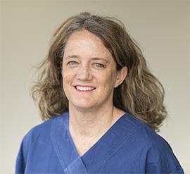 Dr-Elizabeth-Leslie