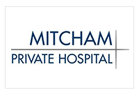 Mitcham-Private-Hospital
