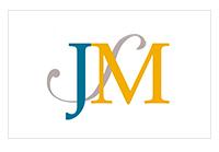 Sir-John-Monash-Private-Hospital