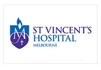St-Vincents-Hospital
