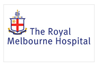 The-royal-Melbourne-Hospital