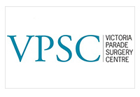 Victoria-Parade-Surgical-Centre