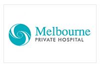 melbourne-private-hospital
