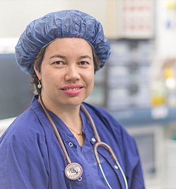 Dr-Barbara-Chia