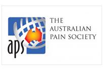 The-Australian-Pain-Society